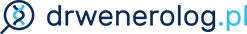 Wenerolog online - badania i testy na choroby weneryczne